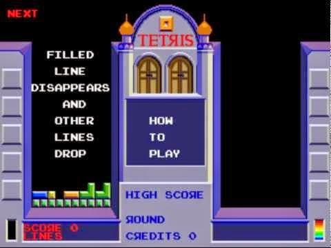Juego Tetris Clasico Gratis Descargar Bondxsonar