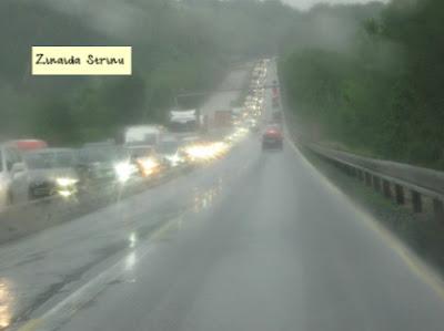 autostrada-brno-praga-nori-ploaie-inserare