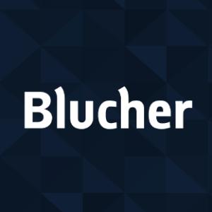 Editora Blucher