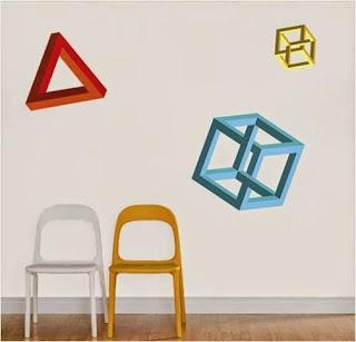 http://www.designyourwall.com/