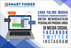 Download Smart Finder