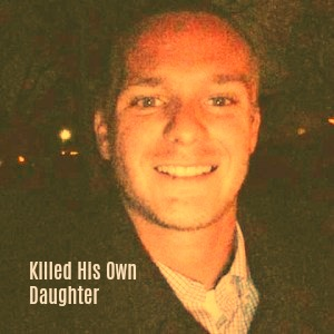 The Shoals Tatler Is Guessing All Online Publications Received Some Information About Justin Matthew Green Little P O S Who Killed His Daughter A Few