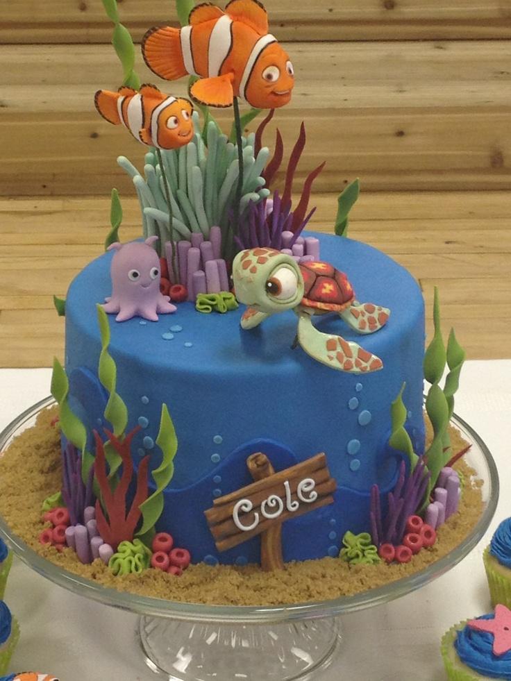 10 kids birthday cake design ideas - Birthday Cake Designs Ideas
