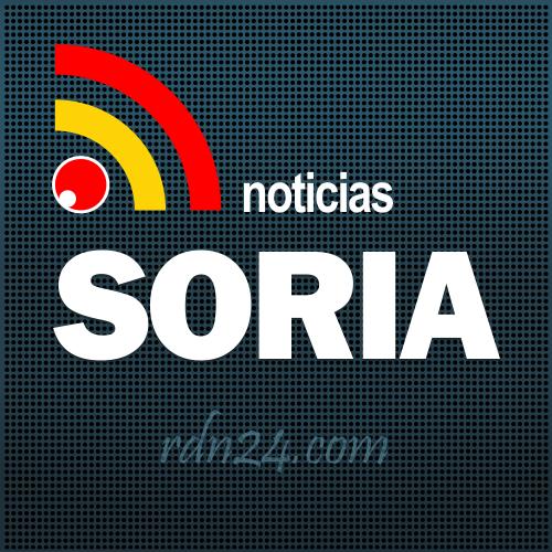 Noticias de Soria | Castilla y León - España