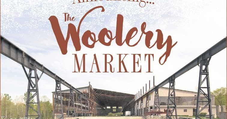 Woolery coupon code