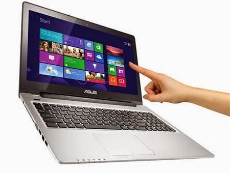 Daftar Harga Laptop Terbaru Asus Spech Core i3