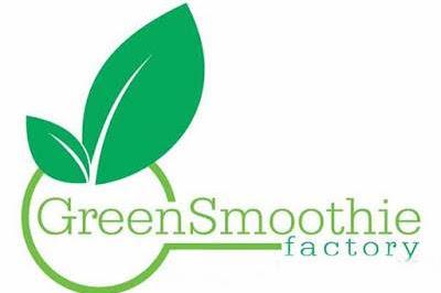 Lowongan Greensmoothie Factory Pekanbaru November 2018