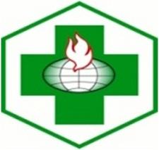 Logo Rumah Sakit Pelita Anugerah