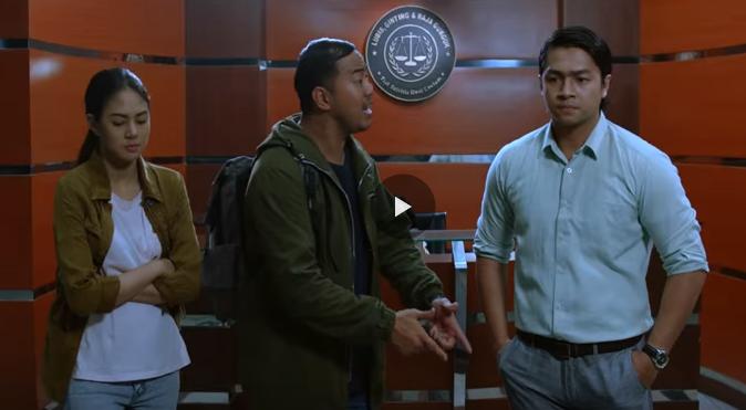 Nonton Film Partikelir (2018) Full Movie Sub Indo - Mis21t ...