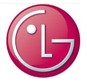 LG Electronics Freshers off campus Trainee Recruitment
