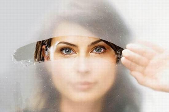 6 Terapi Untuk Mengatasi Mata Minus Secara Alami