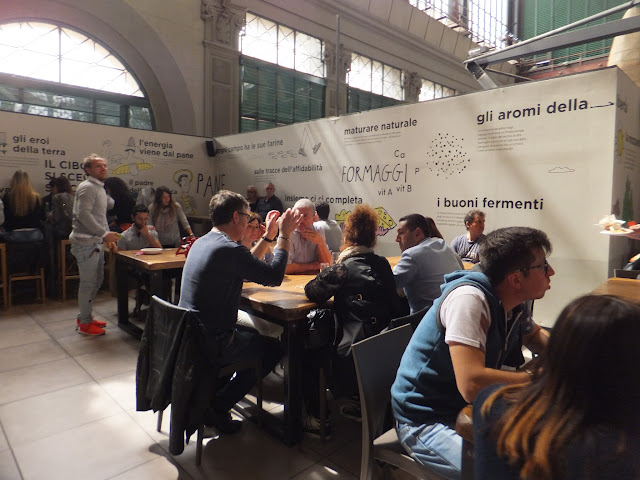 Mercato Centrale, Florence, Firenze, San Lorenzo, elisaorigami, travel, blogger, voyages, lifestyle