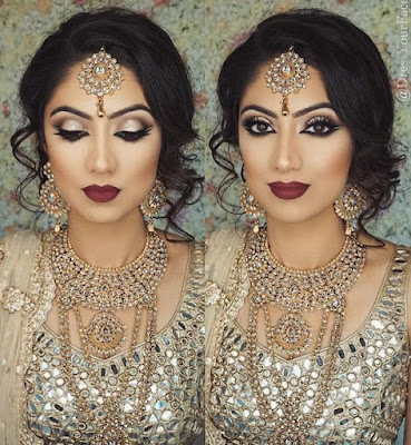 new-styles-pakistani-bridal-wedding-hairstyles-for-your-special-day-16