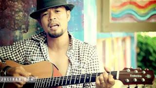 Lirik Lagu Kairis Bintang Band
