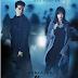Sinopsis Drama Korea Terbaru : Black (2017)