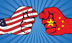 "The Corona Pandemic and Trump's Trade War against China: America's Dependence on ""Made in China"""