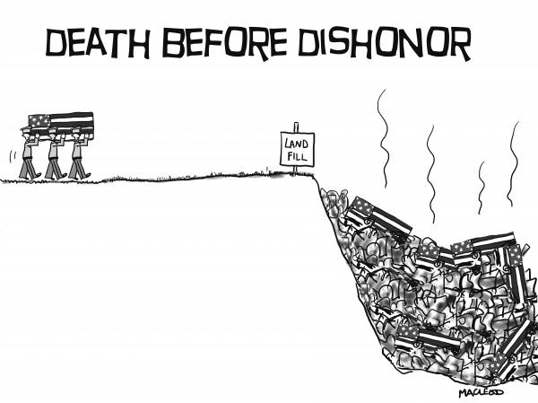 MacLeod Cartoons: December 2011