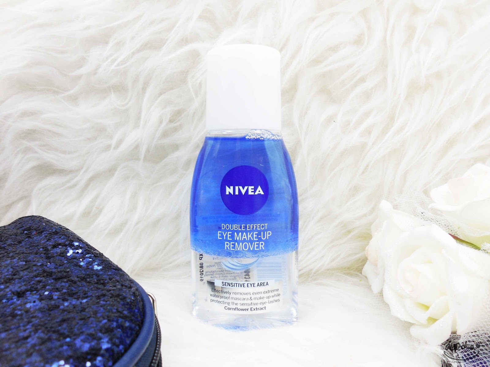 Rainbowdorable By Auzola Indonesian Beauty Blogger Review Nivea