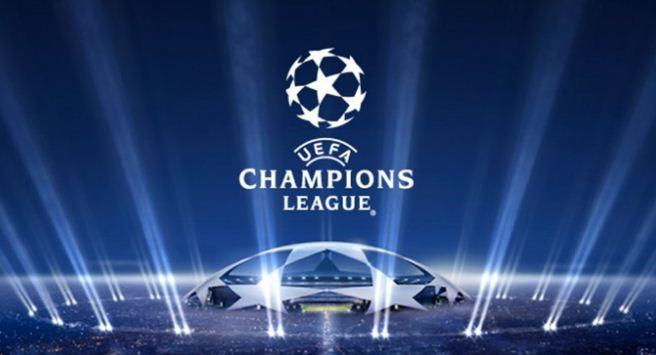 Jadwal Siaran Langsung Liga Champions SCTV: