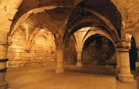Vidéo sur le marais médiéval - Association Paris Historique