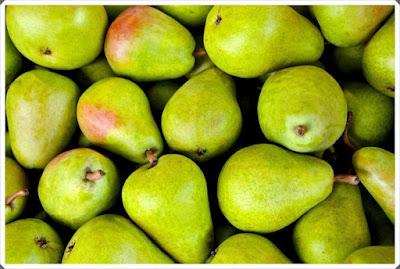 lif içeren meyveler