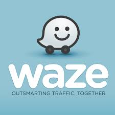 Download Waze Social GPS Maps & Traffic For Android