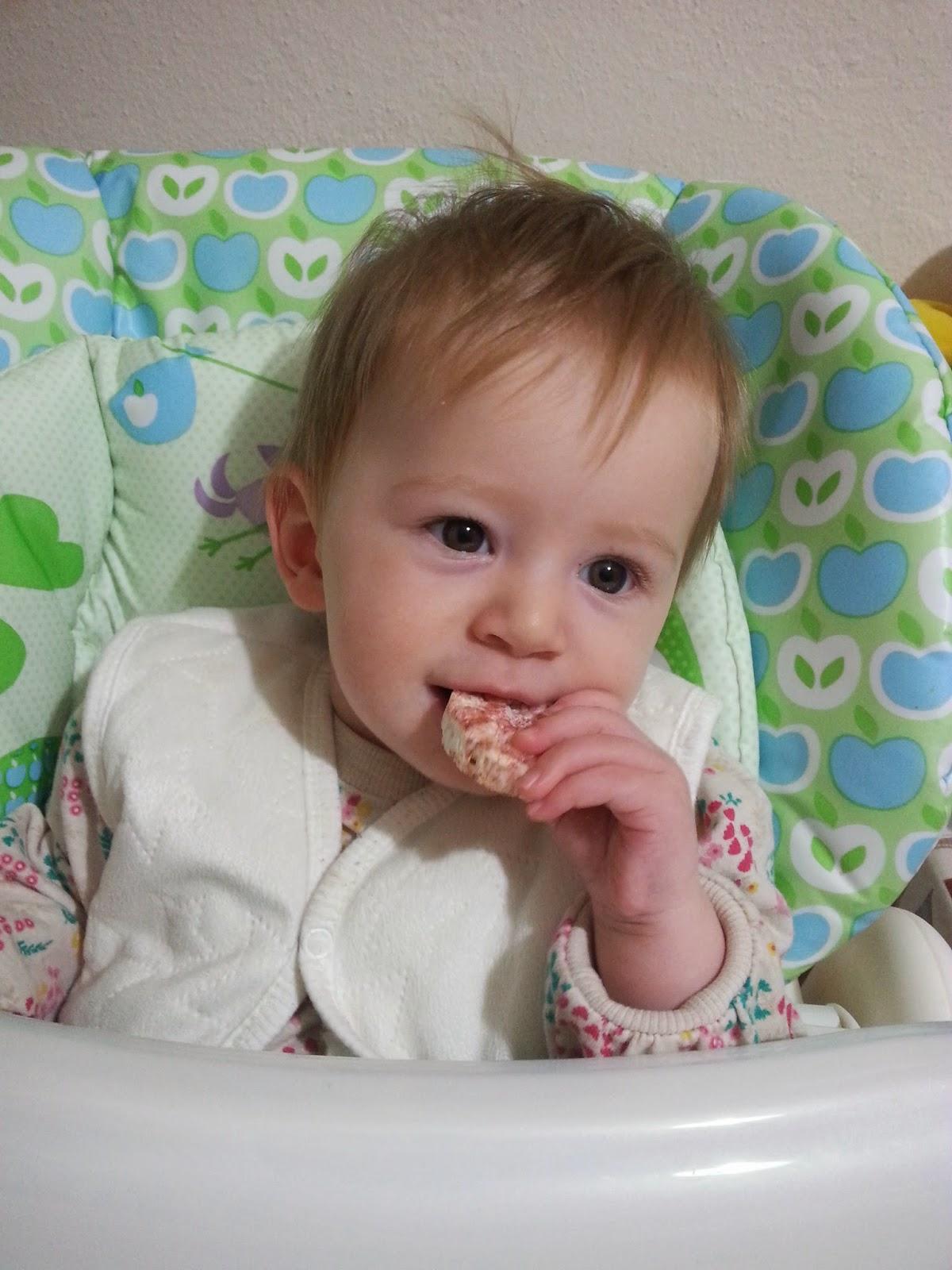 Bebeğinizi 40 saniyede uyutmanın mucize formülü