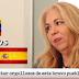 VÍDEO | Impactante!! - ¿España principal laboratorio de guerra mediática en europa contra Venezuela? - Sepa todo