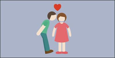 http://www.blogeimie.com/2016/10/apa-manfaat-dan-kerugian-menjalankan-bisnis-pacar-sewaan-yang-kini-sedang-marak.html