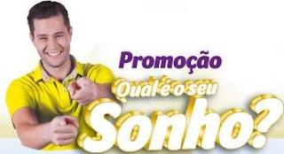 Promoção Supermercados Cubatão Spasso Sabores Qual Seu Sonho