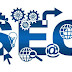 SEO Services Jakarta by Digital Marketing Expert