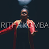 Exclusive Video : Ritha Komba - No More Fear (New Video2019)