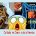 ¿Cuidado! Si comes estos alimentos podria causarte cancer