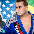 Respect! Loyalty! Family!