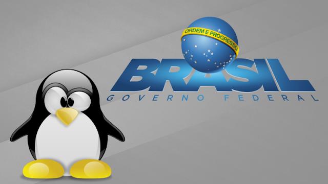 Governo na utilização do Software Livre