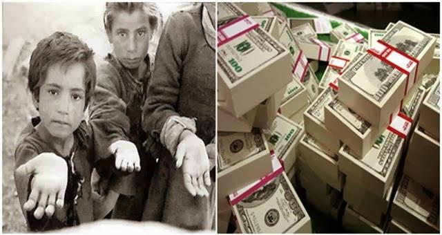 b883a9b941 Enquanto o governo libanês gasta com corte internacional - Gazeta de ...