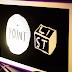 Festa do 3º aniversário da Pointlist no Damas: reportagem