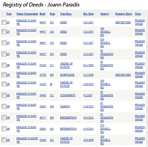 South middlesex registry of deeds images 63