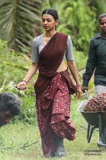 Kabali-Movie-New-Stills