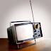 Asal Usul Televisi