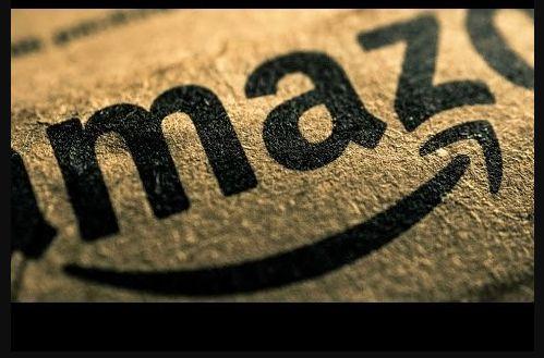 """Truffe Online: bufala Amazon sullo """"sblocco del proprio conto"""""""