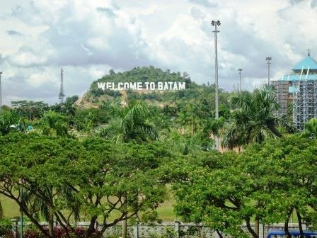 Didi Sadili.Com  Sungguh Menyenangkan Berwisata di Kota Batam ... 025193429d
