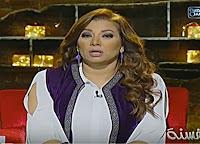 برنامج نفسنة 26/3/2017 إنتصار و هيدى و بدرية و محمد طلعت