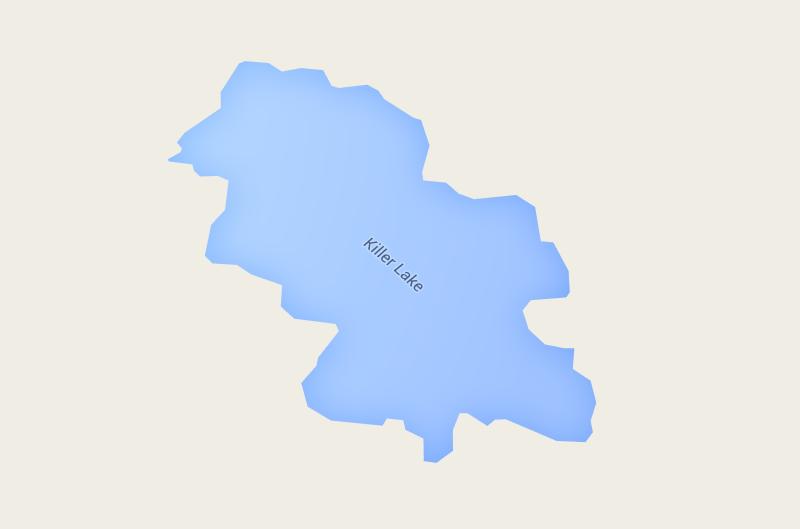 killer-lake
