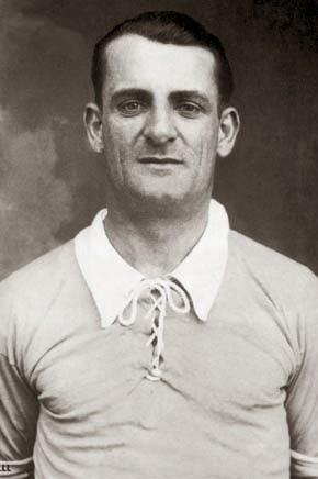 José Nasazzi