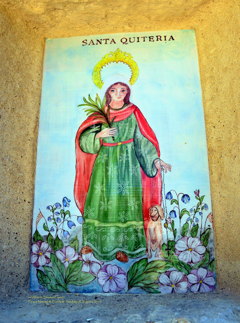 puebla-san-miguel-santa-quiteria