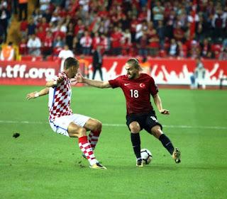 Taraftarium24 İle Futbol Heyecanini Hiç Kaçirmayin