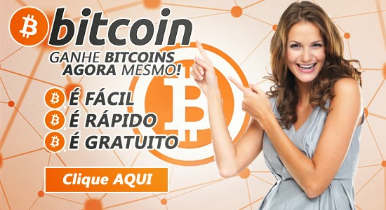 http://freebitco.in/?r=3328594