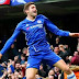 ALONSO: I COULD HAVE JOINED BARCELONA