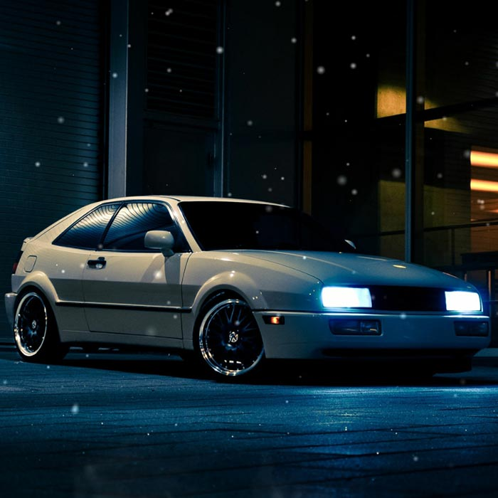 Corrado Wallpaper Engine Download Wallpaper Engine Wallpapers Free